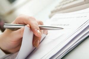Оценка кредитной деятельности банка