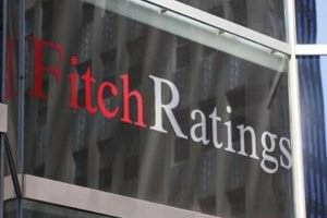Fitch: рост экономики РФ в 2011 г. составит 4,2%
