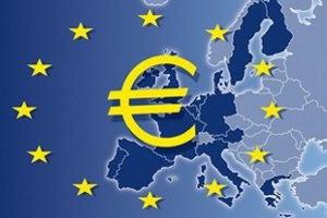Саммит ЕС утвердит план спасения Еврозоны