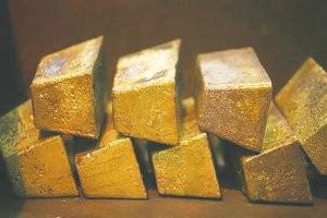 Котировки драгоценных металлов сбербанк