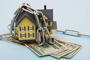 Может ли банк забрать имущество за долги по кредиту без решения суда деньги в день обращения с плохой кредитной историей москва