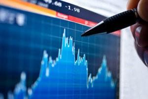 Какие акции стоит покупать?