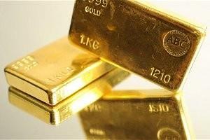 Начало июня 2013: золото в поисках точки опоры