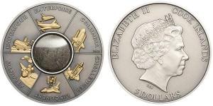 Картинки по запросу монеты спейс шаттл