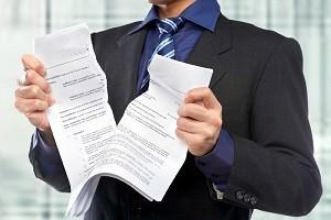 Как доказывать в суде что не брал кредит в банке форум как получить кредит с плохой кредитной историей и просрочками