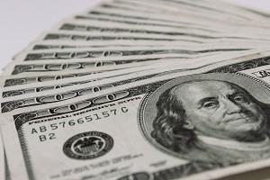 Почему QE не привела к росту инфляции?