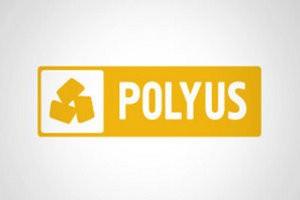 Polyus завершает покорение «Полюса»