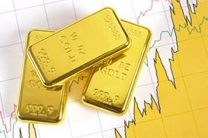 WGC: Россия - лидер по покупкам золота в мире