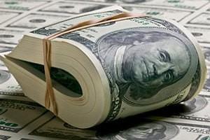 Новый рекорд по числу миллиардеров в РФ в 2013 г.
