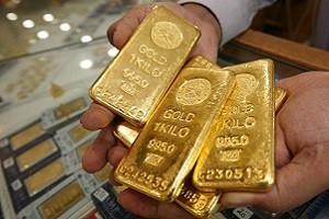 Особый статус рынка золота в ОАЭ