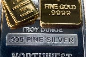 Cеребро за 50$ и золото за 1900$ к концу 2012 года