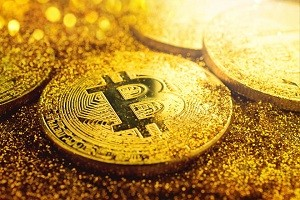 Джон Пфеффер: биткоин может заменить золото