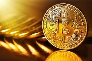 за криптовалют 2017 год цен динамика-10