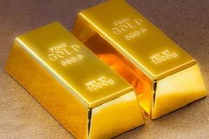Золото под давлением после выборов во Франции