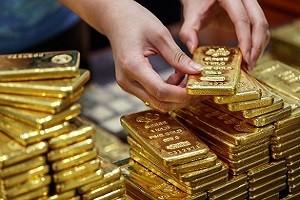 Bank of America: золото готово для