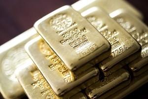 Венгрия вернула из Лондона 3 тонны золота