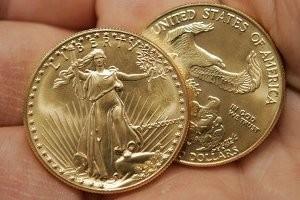 Обзор золотых инвестмонет с 20 по 26 февраля 2017 г.